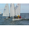 De North Sea Regatta deadline nadert!